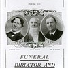 Diuguid Funeral Home Advertisement (4484)
