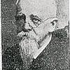 Dr. A. E. Craighill (4501)