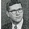 Bobby Ray Harvey, Chief Auditor at First Colony (4519)