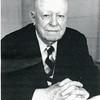 Mr. Horner c. 1989 (4503)
