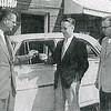 Friendly Motor Sales, Lynchburg, Virginia (4532)