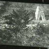 Broach(?) Hill Furnace (08453)