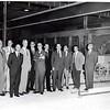 Board Members in a Factory in Foug (08012)