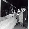 Board Members in a Factory (08011)