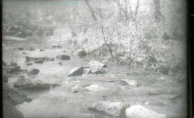 Accokeek Furnace Site (08461)
