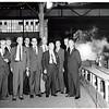 Directors Visiting Factory (08002)