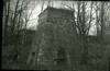 Van Buren Furnace Stack (08456)