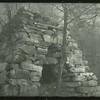 Cumberland Gap Furnace (08458)