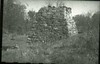 Cedar Run Furnace (08448)