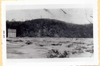 1913 Flood (08249)