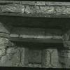 Van Buren Furnace Casting Arch (08455)