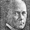 Henry Silverthorn (4574)