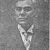 J.R. Millner (4576)