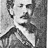 W. J. D. Bell (4575)