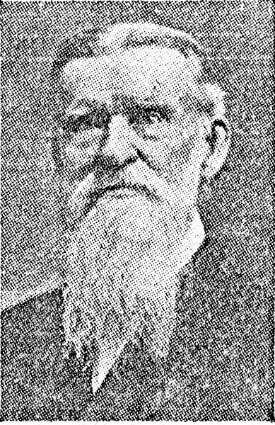 William A. Miller (4573)