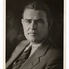 Henry Edward McWane, Jr./Lynchburg Foundry (06591)