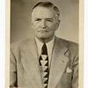 Henry McWane, Jr./Lynchburg Foundry (06592)