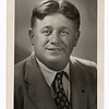 Max Kuniansky/Lynchburg Foundry 1955 (06595)