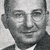 Max Guggenheimer (4393)