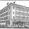Guggenheimer's Department Store (4563)