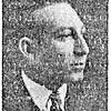 Charles M. Guggenheimer, Jr. (4567)
