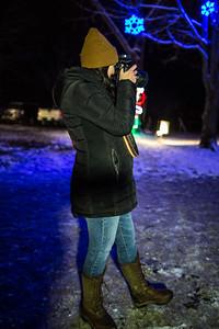 Holiday Lights 2019-18