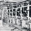 Heald Division, Mead Corporation IX (4611)