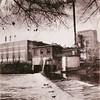 Heald Division, Mead Corporation VI (4608)