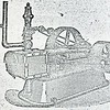 A Sketch From Hubbard Machine Works (4627)