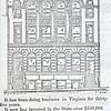 Maryland Life Insurance Company (4632)