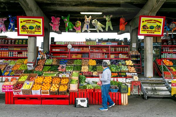 Atlanta Farmers Market-3