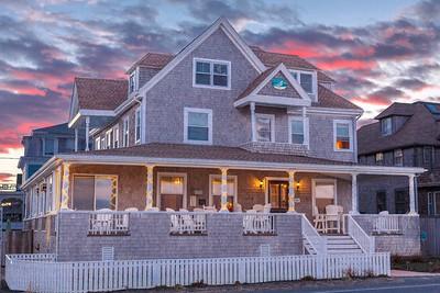 Isabelle's Beach House 171104 Edit