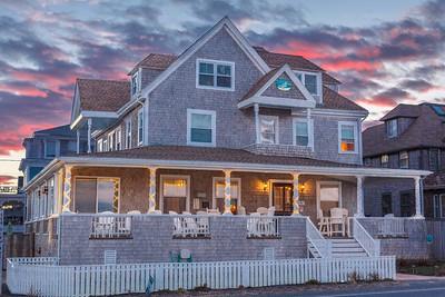 Isabelle's Beach House 170413 Edit