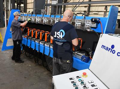 JSI website photos  019