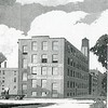 Jobbers Overall Company I (4377)