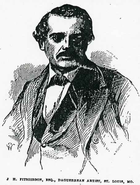 John H. Fitzgibbon (4533)