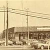 John P. Hughes Motor Company Facility in Madison Heights (4630)