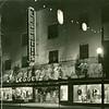Leggett's Department Store Christmas Display (06335)