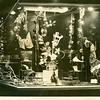 Leggett Department Store Christmas Windo Display (06341