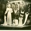 Leggett's Department Store Ladies' Christmas Display (06343