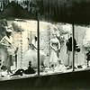Leggett Dept Store Boys & Girls Christmas Display (06339)