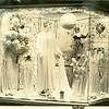 Leggett's Department Store Women's Christmas Display II (06349