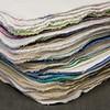 magnus_textile-115