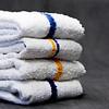 magnus_textile-087