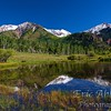 San Juan Mountains 782 - Version 2