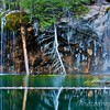 Hanging Lake 6 - Version 3