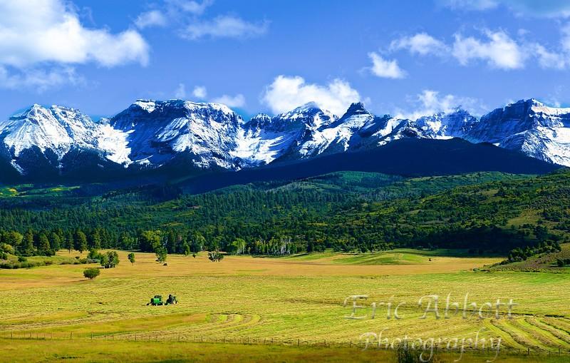 San Juan Mountains 668 - Version 3