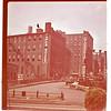 Old Dominion Box Company  (09780)