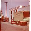 Sta-Kleen Bakery, Inc.  (09787)