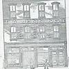 T.A. Jennings & Company Store (4634)